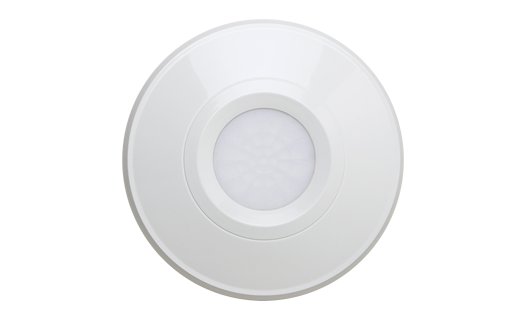 Orisec 360 wireless detectors