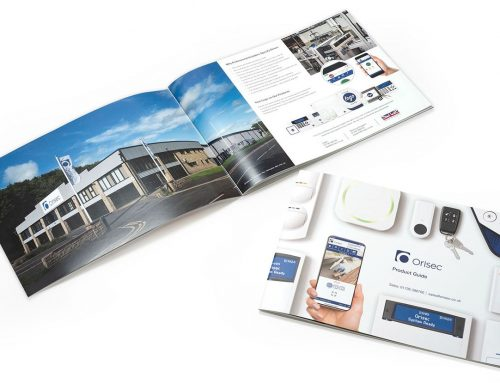 Download the Latest Orisec Product Guide